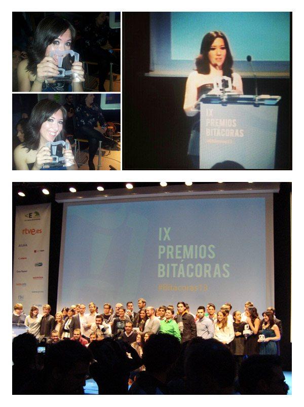 ganadores_mejor_blog_personal_premios_bitacoras_2013
