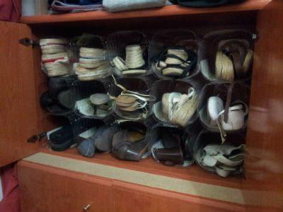 zapatero_barato_zapatos