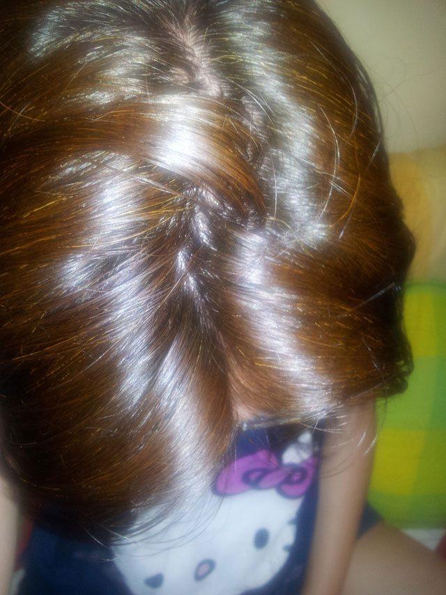 henna-brillo-pelo