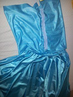 vestido_cenicienta_casero