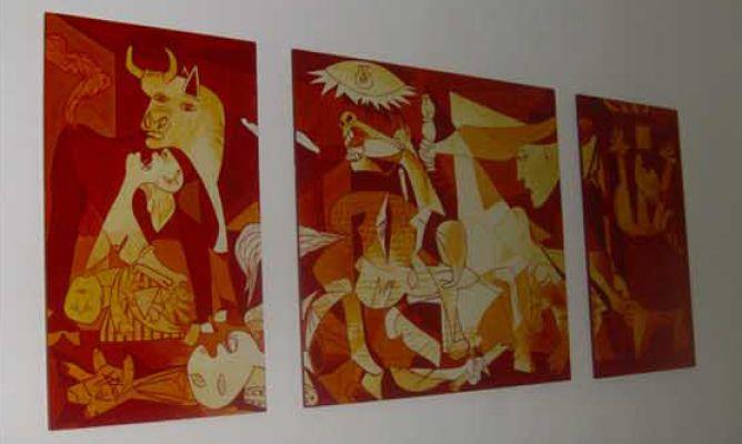 pintar-gernika-otros-colores-paso-5-668x400x80xX
