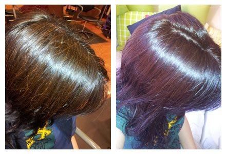 color-de-pelo