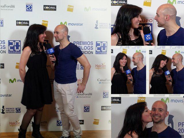 premios-20-blogs-edicion-viii-2013