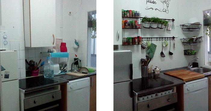 reforma-lowcost-cocina-antes-y-despues-3