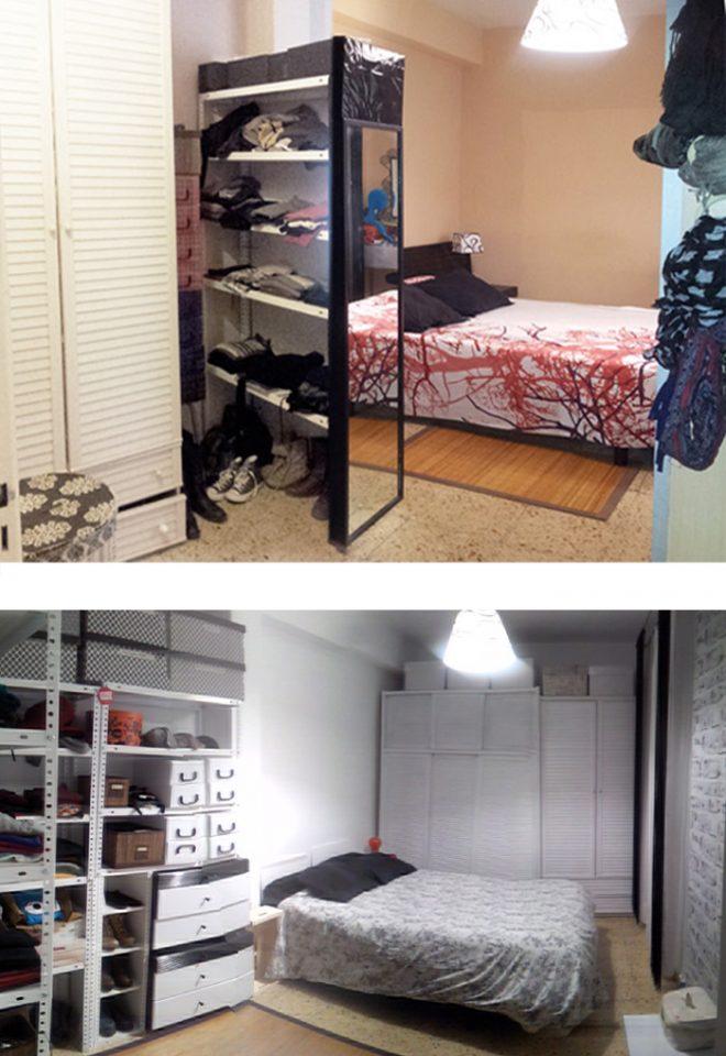 reforma-lowcost-habitacion-antes-y-despues-3