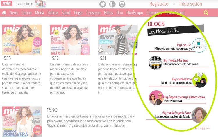 revista-mia-mujeres-reales