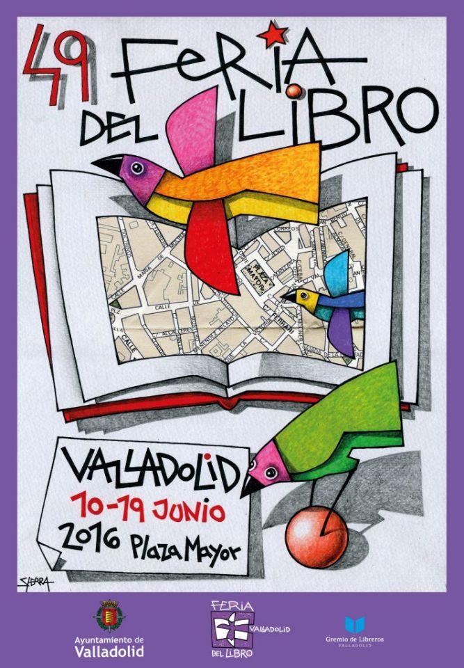 cartel-feria-libro-2016-711x1024