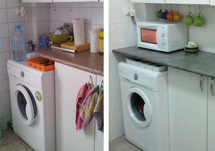 ganar-almacenaje-cocina-7