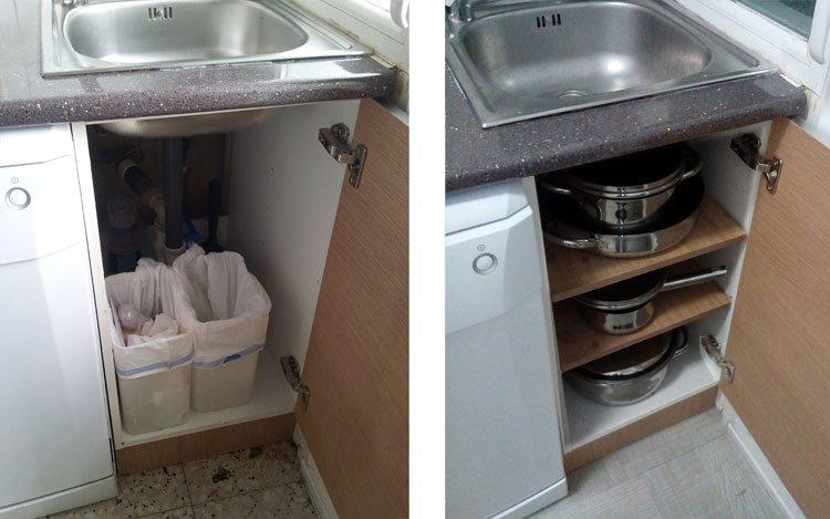 ganar-almacenaje-cocina3