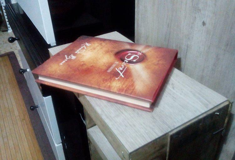 libro-el-secreto