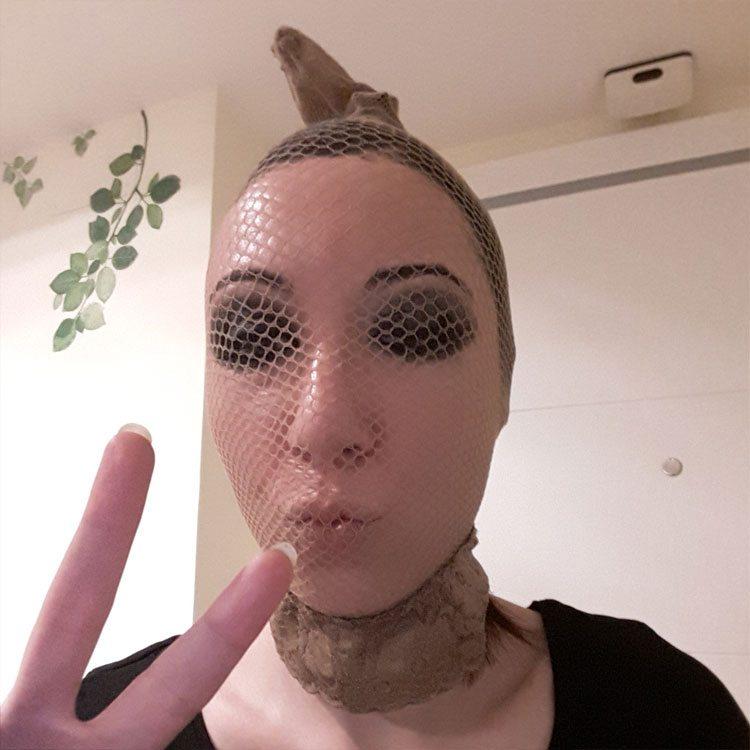 como-hacer-un-maquillaje-de-serpiente