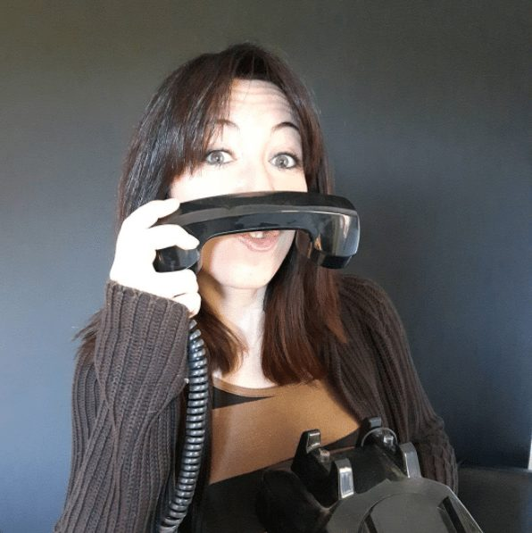 conversaciones-telefonicas