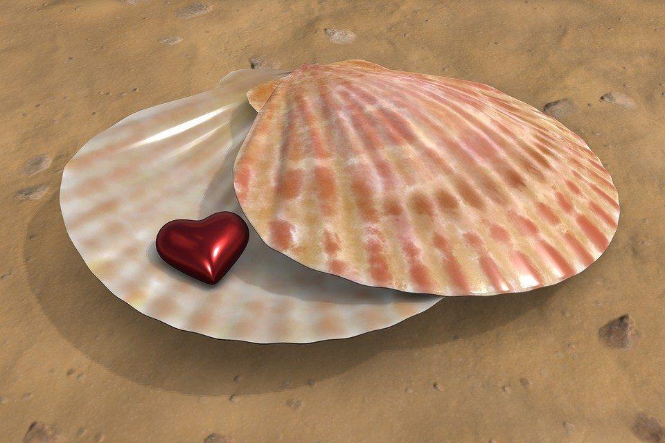 10 motivos por los que es genial estar soltero en San Valentín