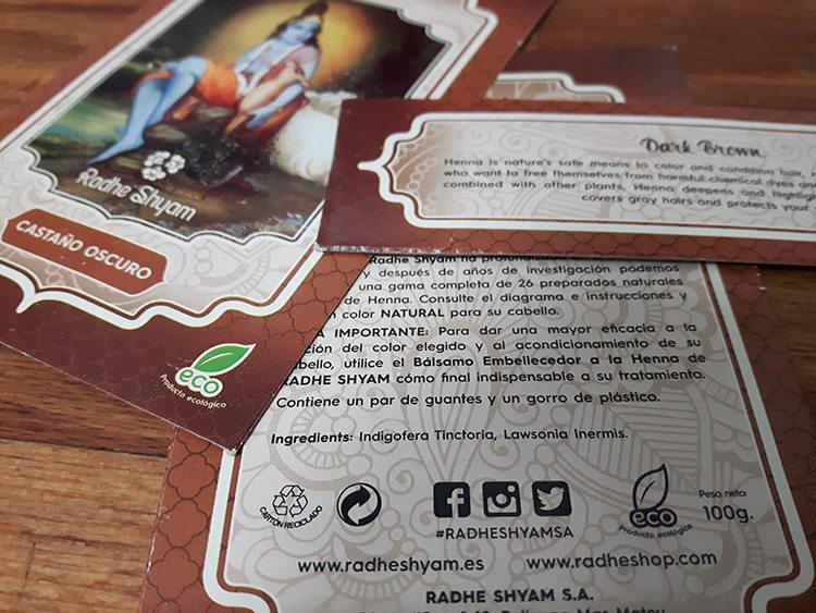 henna-ingredientes