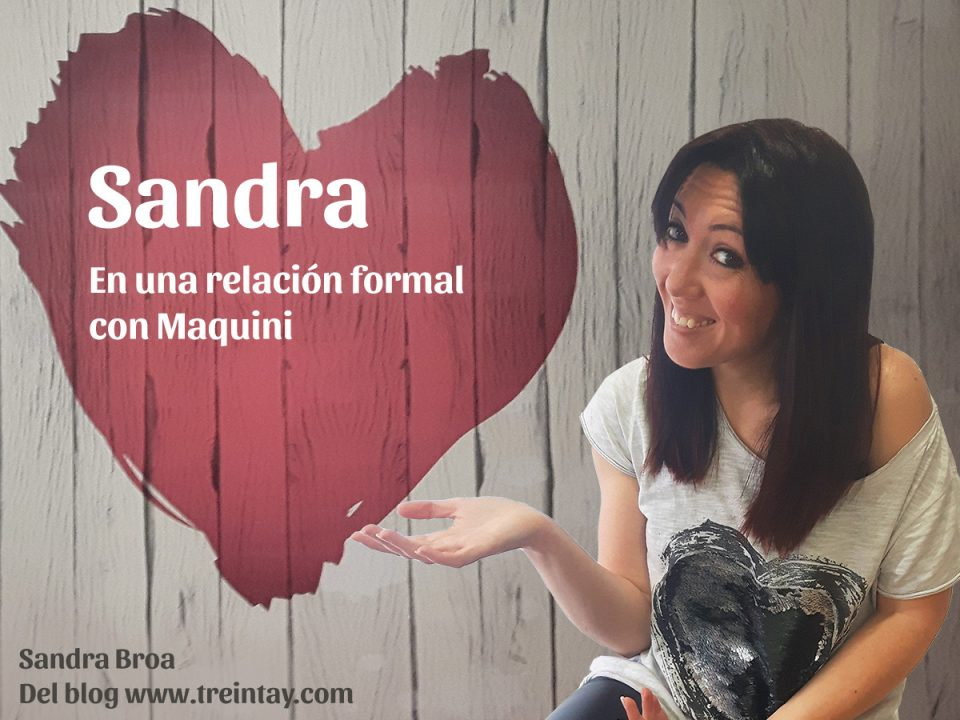 sandra-bloguera-escritora-valladolid-first-dates-2