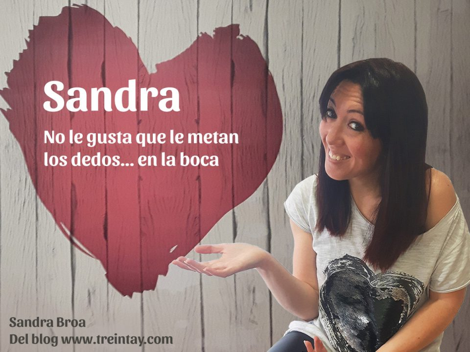 sandra-bloguera-escritora-valladolid-first-dates-3