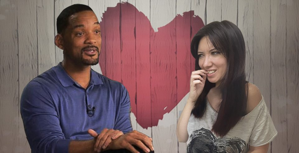 first-dates-will-smith
