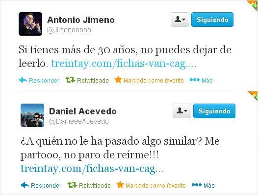recomendacion_jimeno_acevedo_buenos_dias_javi_nieves