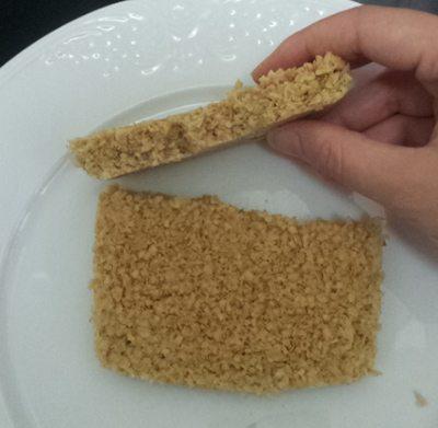 Como-hacer-pan-de-avena-sin-horno