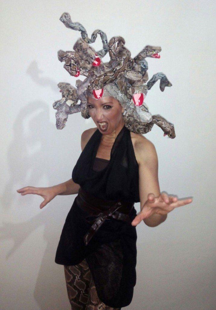 disfraz-de-medusa-mitologia