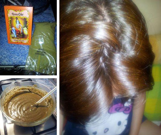 henna-para-el-pelo
