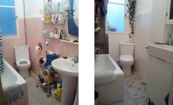 reforma-lowcost-baño-antes-y-despues-2