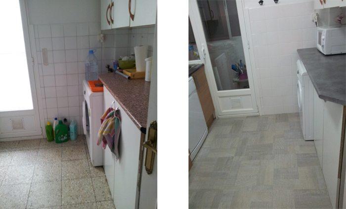reforma-lowcost-cocina antes y despues-2