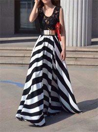 sammtydress-vestido-largo-rayas