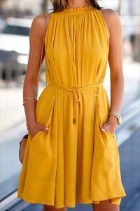 sammydress-vestido-amarillo