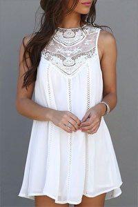 sammydress-vestido-blanco