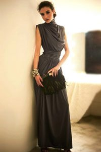 sammydress-vestido-gris