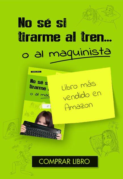 banner-libro-vertical