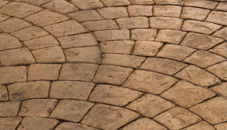 suelo-cemento-hormigon-impreso-4