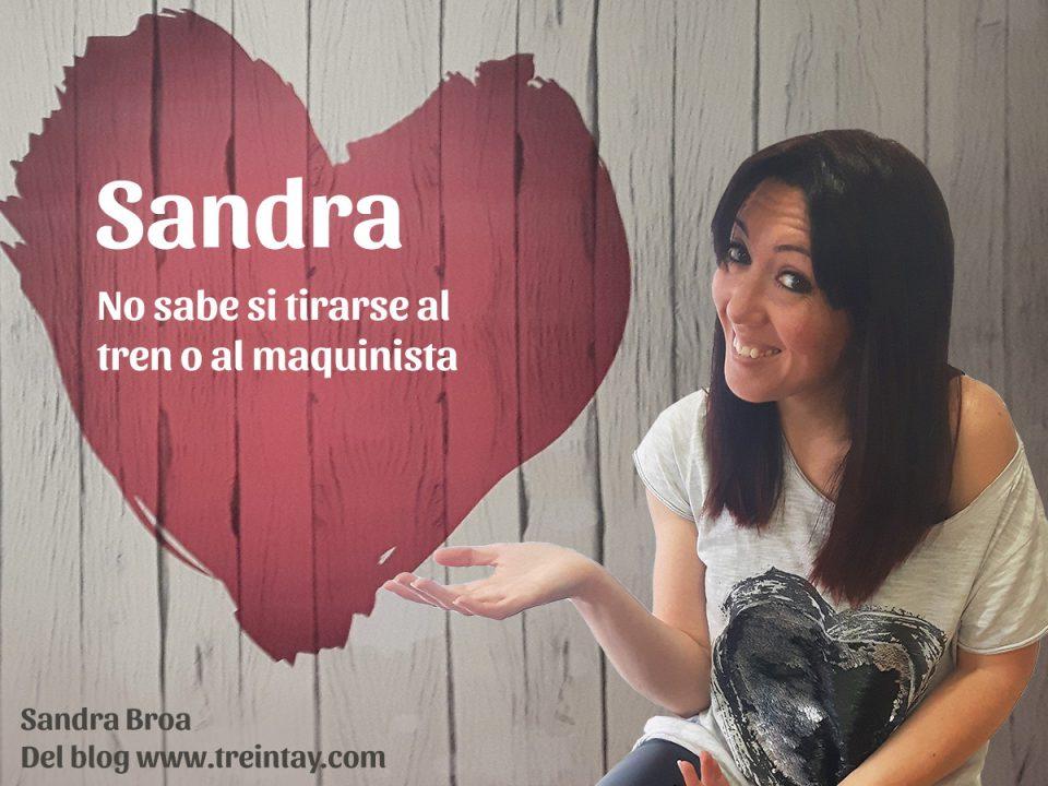 sandra-bloguera-escritora-valladolid-first-dates-1