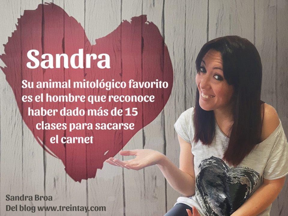 sandra-bloguera-escritora-valladolid-first-dates-9