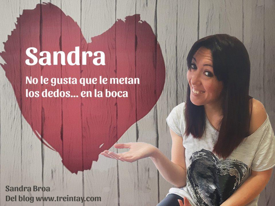 sandra-bloguera-escritora-valladolid-first-dates-3