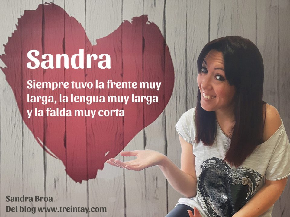 sandra-bloguera-escritora-valladolid-first-dates-6