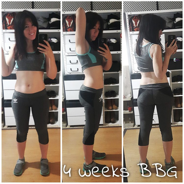 4-weeks-BBG-progress