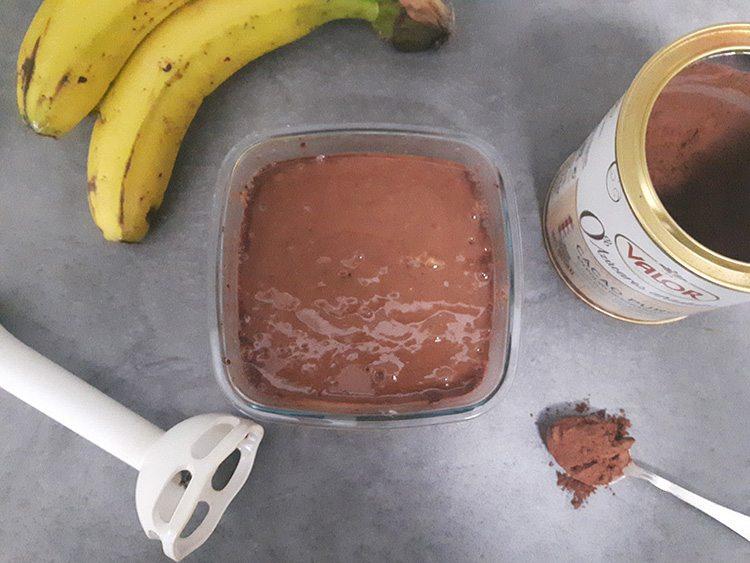 helado-de-platano-3